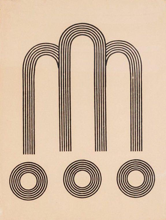 Picture This Bauhaus Konst Inspo