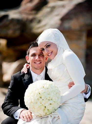 Wedding Gift Ideas Muslim Couple : wedding Muslim couple ? .Wed Me. ? Pinterest