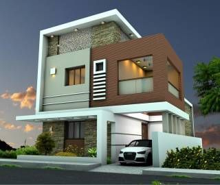 Modern duplex house google search indian plans design elevation also image result for bedroom build my new home rh pinterest