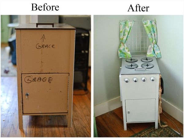 Storage Smart Solutions For Old Filing Cabinets Filing Cabinet Painting Metal Cabinets Vintage Filing Cabinet