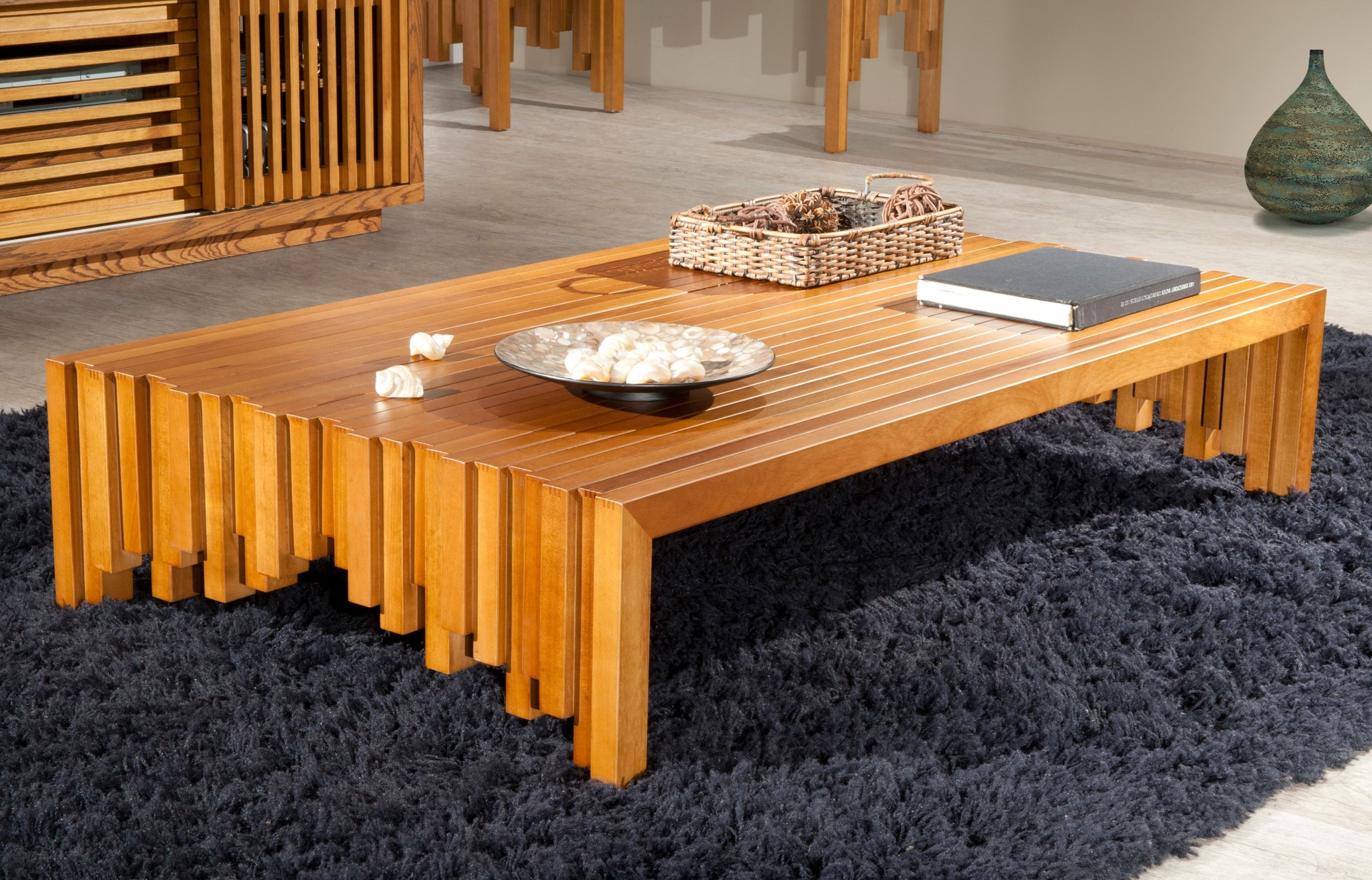 Diy woodworking Coffee Table I like to flip through the pictures for