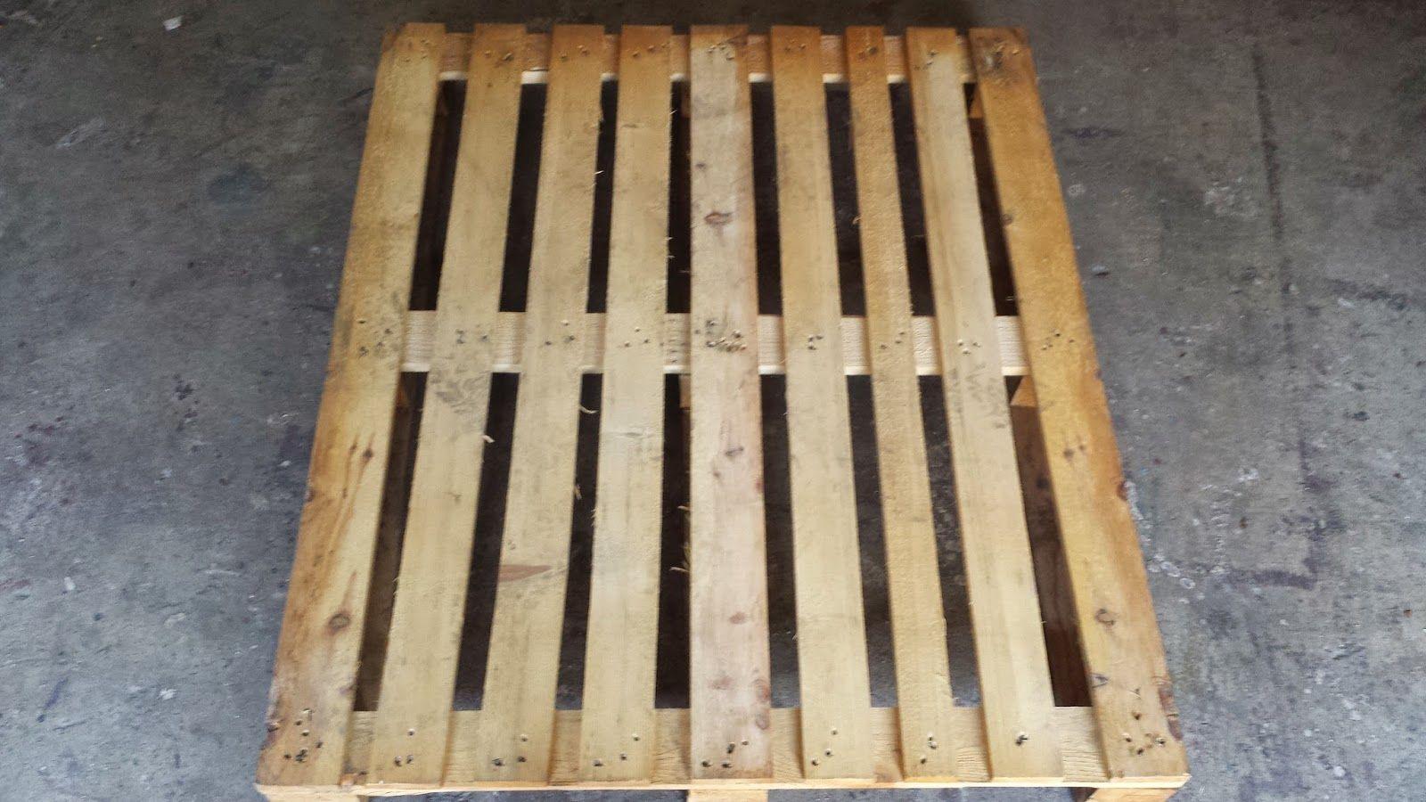 Pallet Kayu Murah Malaysia - Cheap Wooden Pallet Malaysia: Pallet ...