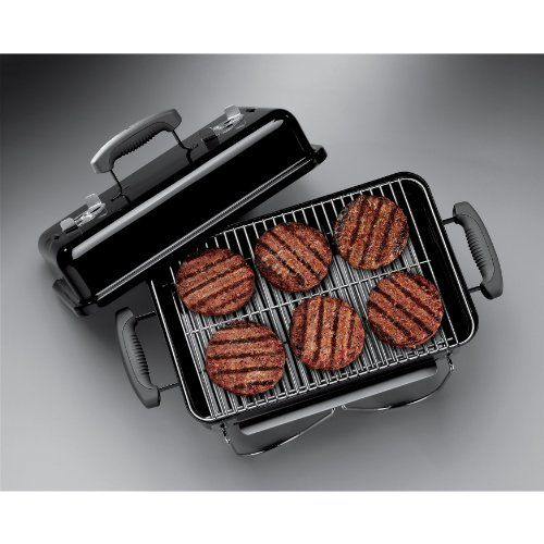 Charcoal Go Anywhere Grill Best Charcoal Grill Charcoal Grill