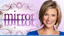 Mirror Mirror with Rebecca Spera | The Live Well Network
