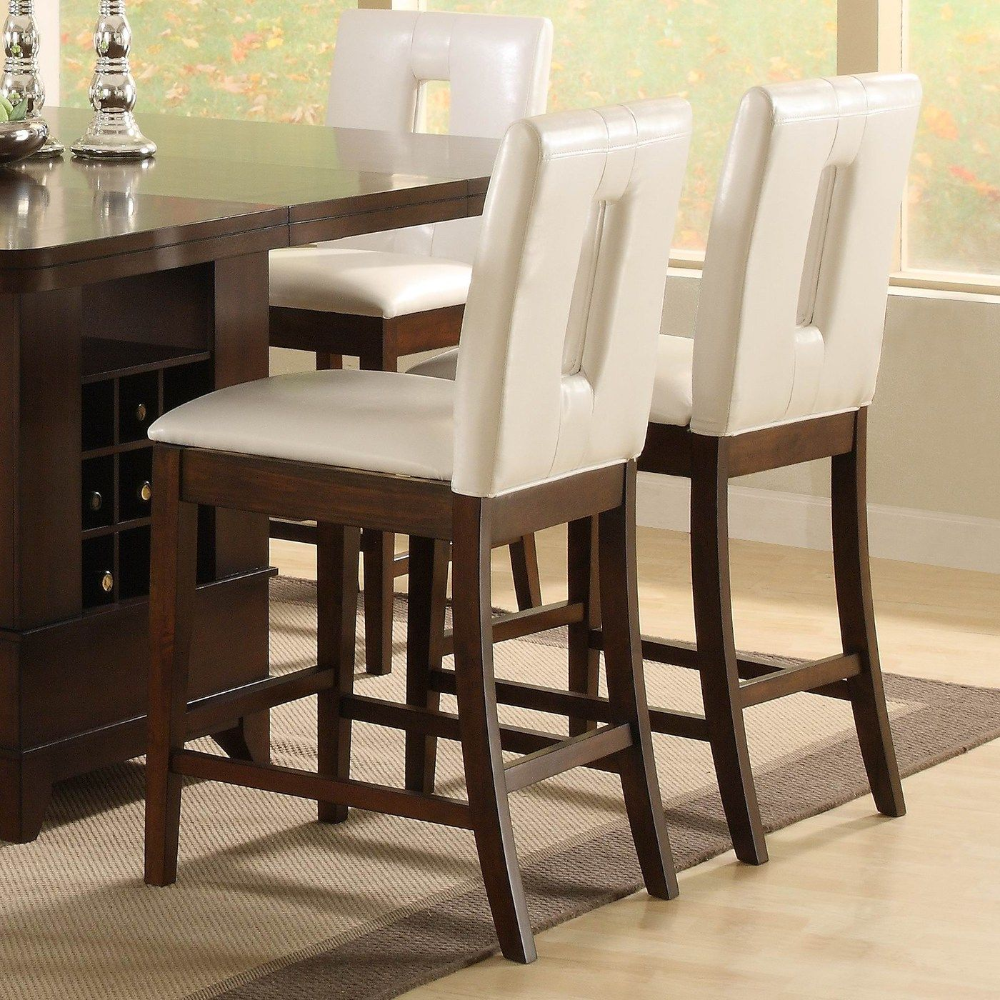 countertop height bar stools. Furniture Wonderful Counter Height Swivel Bar Stools For Home In Kitchen How Countertop O