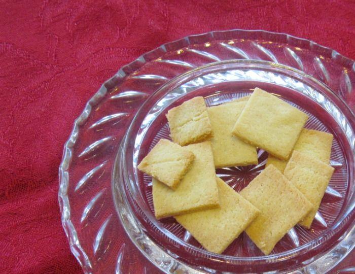 Gluten Free Grain Free Communion Wafers Recipe Food Food Processor Recipes Gluten Free