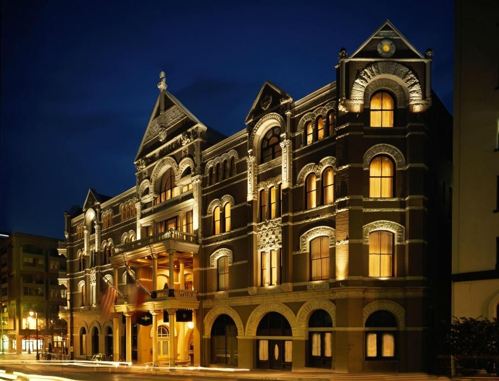 The driskill updated 2018 prices hotel reviews austin tx the driskill updated 2018 prices hotel reviews austin tx tripadvisor aiddatafo Image collections