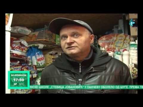 Шид: Мигрант ножем опљачкао продавницу (Видео) - http://www.vaseljenska.com/wp-content/uploads/2016/05/urn-newsml-dpa-com-20090101-160224-99-972716-large-4-3.jpg  - http://www.vaseljenska.com/vesti/sid-migrant-nozem-opljackao-prodavnicu-video/