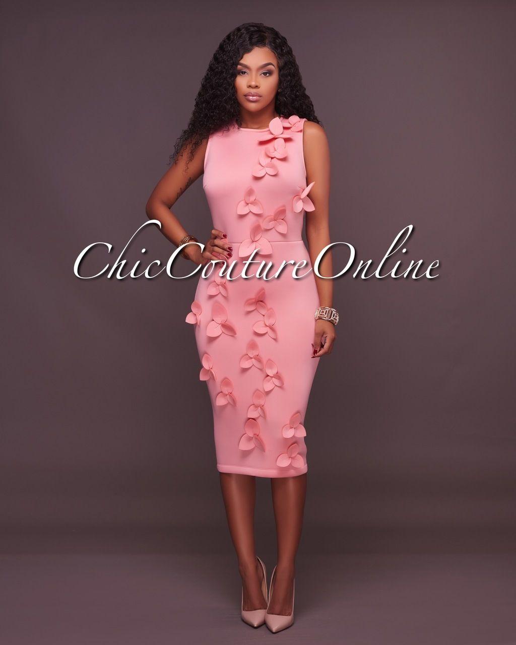 Pin de Chic Couture Online en Clothing ~ Chic Couture Online | Pinterest