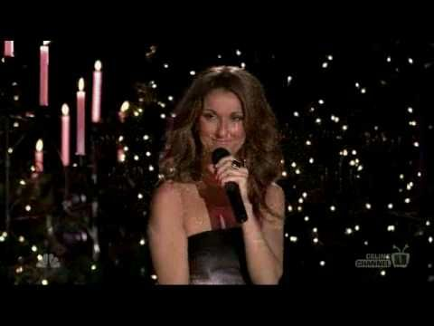 Celine Dion Christmas Songs 2018 Celine Dion Best Album Christmas Songs Of All Time Youtube Musik