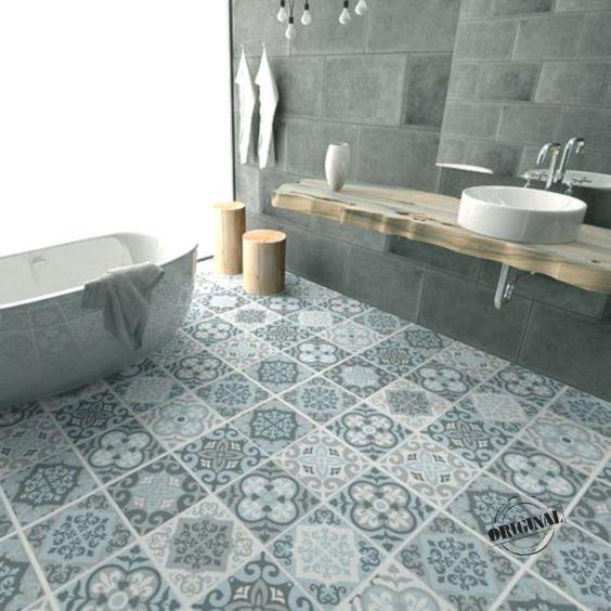 newest free of charge bathroom tiles vintage ideas  vinyl