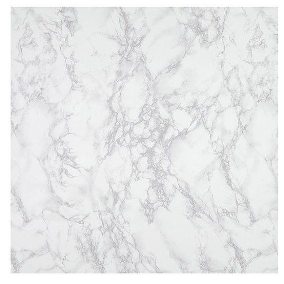 Marble Slab   Calacatta Gold   Home Improvement   Interior Design