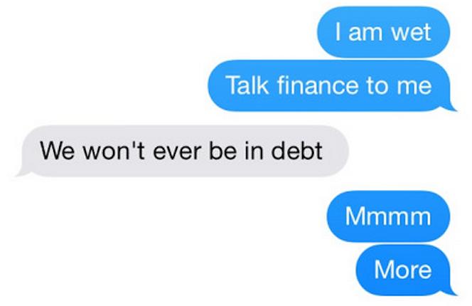 dating sfaturi tumblr