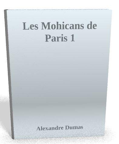 Disponible Maintenant Sur Ebookaudio Les Mohicans De P Http