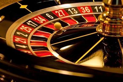 wolf gold casino bonus ohne einzahlung