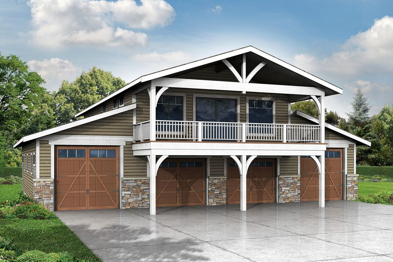 car garage plans stunning homedesign ideas designs backgrounds also rh pinterest