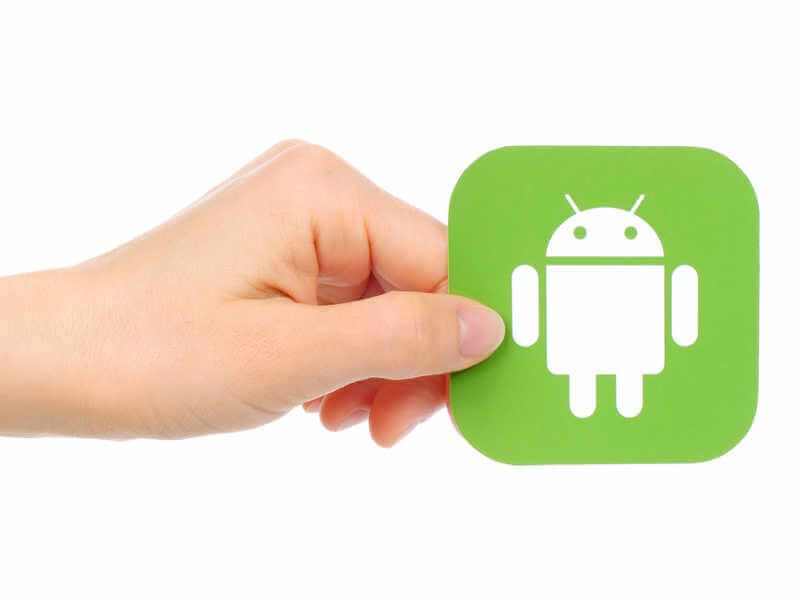 Android App Development India. Android App Development