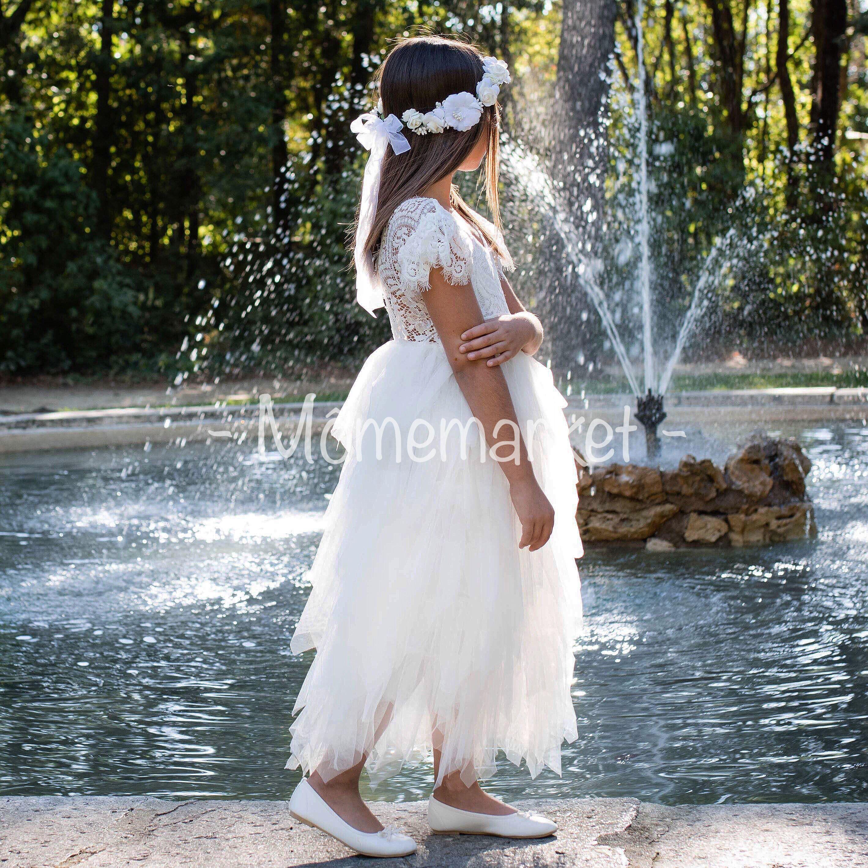 Demoiselle D Honneur Demoiselle D Honneur Robe De Mariee Idees Vestimentaires
