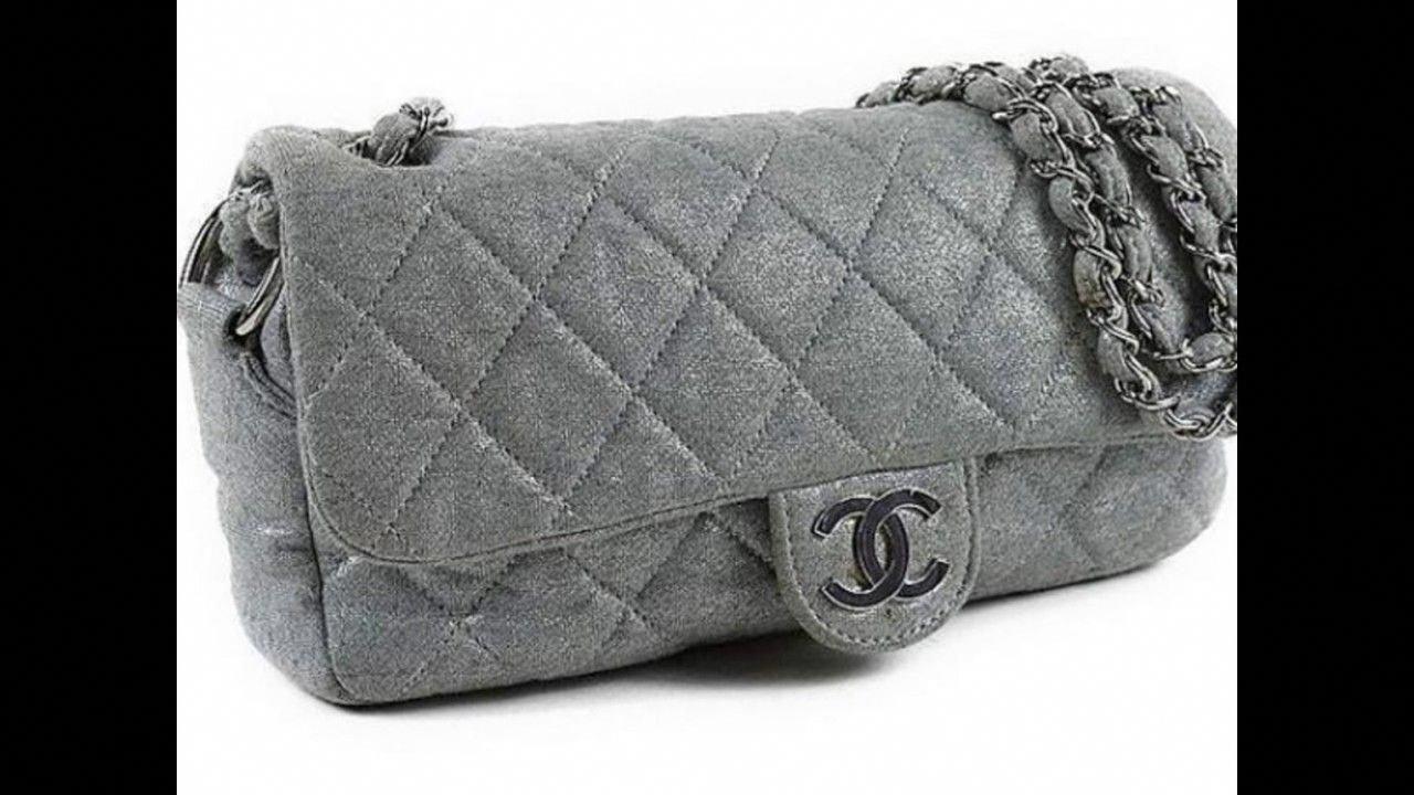 Jewellery Sale Near Me Chanel Handbags Chanel Flap Bag Vintage Designer Handbags