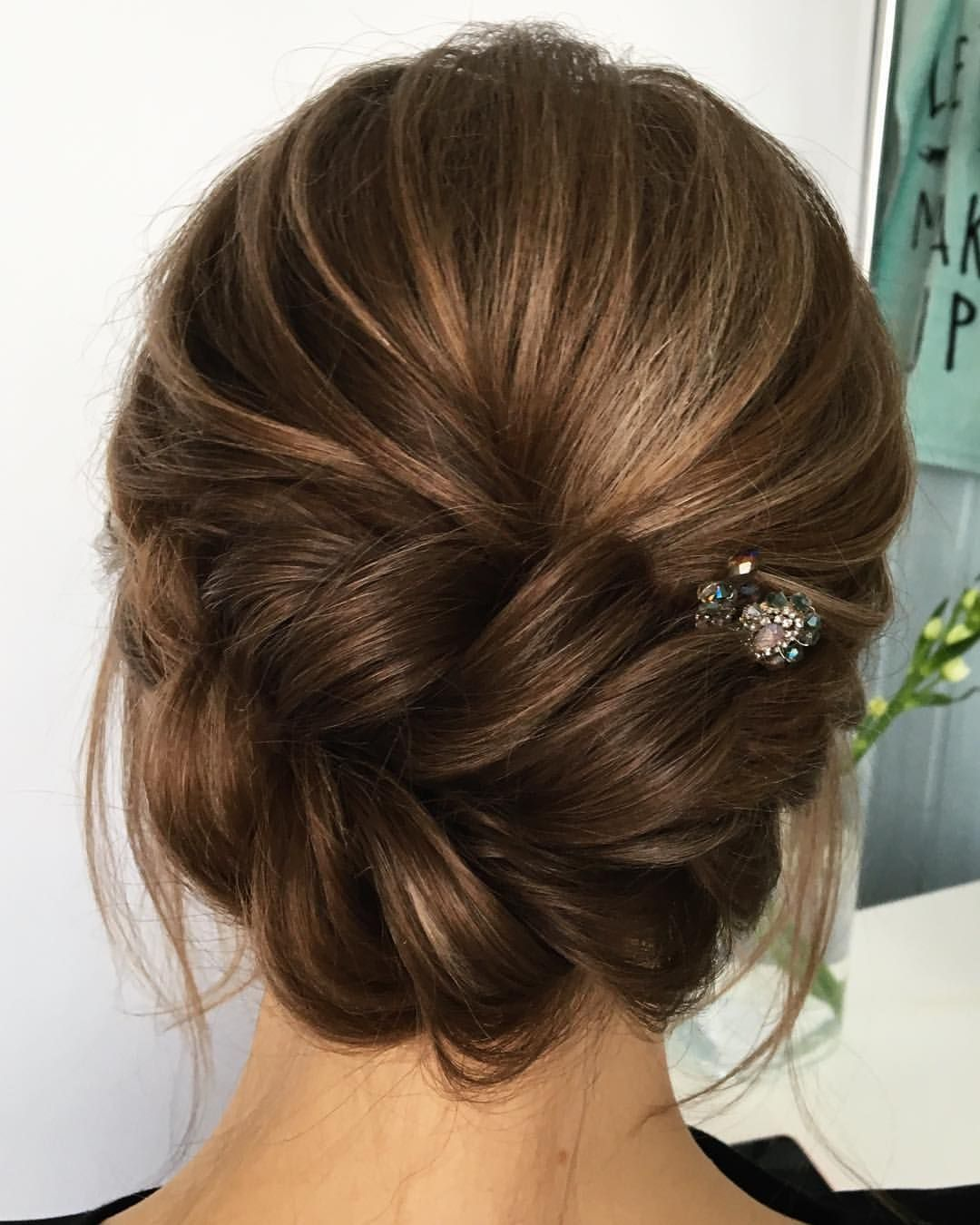 Pin by s walnut on beauty pinterest hair styles hair and
