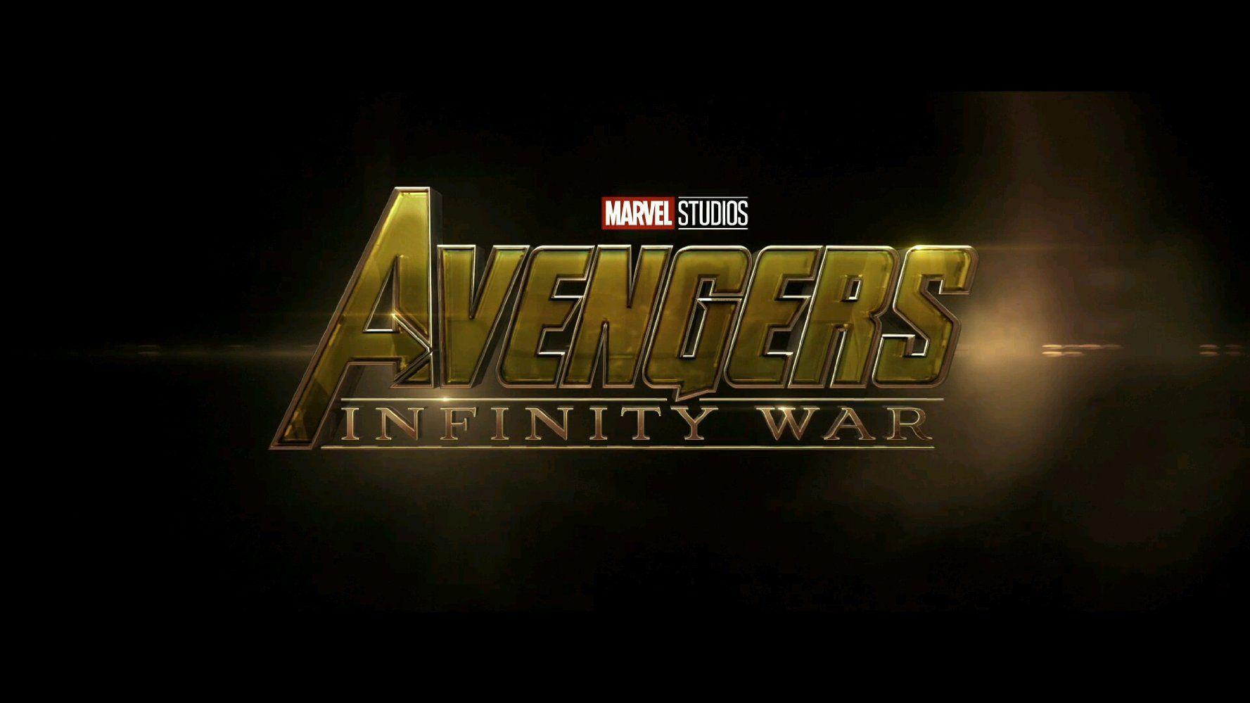 Avengers Infinity War Pelicula Completa En Espanol Avengers