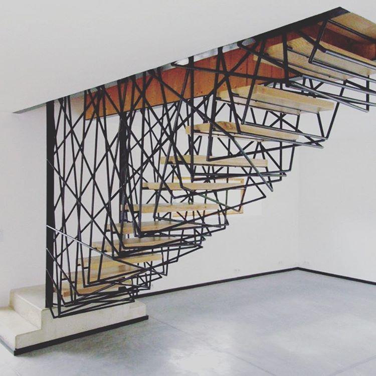 "Best ""Design Inspiration Sculptural Steel Timber Concrete 400 x 300"