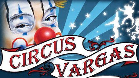 Ce spectacle intemporel et passionnant met en vedette les plus grands artistes du monde du cirque, dont trapézistes, jongleurs et acrobates défiant la mort.