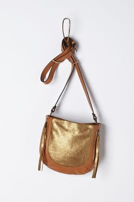 Abrojo Crossbody Bag from anthropologie