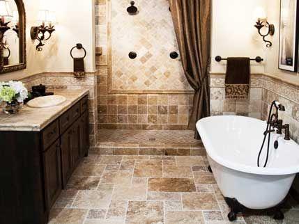 Badezimmer Renovieren ~ Portland badezimmer renovieren badezimmermöbel Überprüfen sie