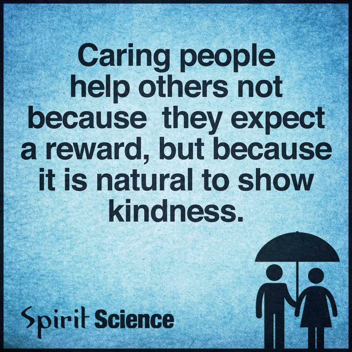 Quotes About Caring For Others Caring People  Obesity  Quotes  Pinterest  Friendship