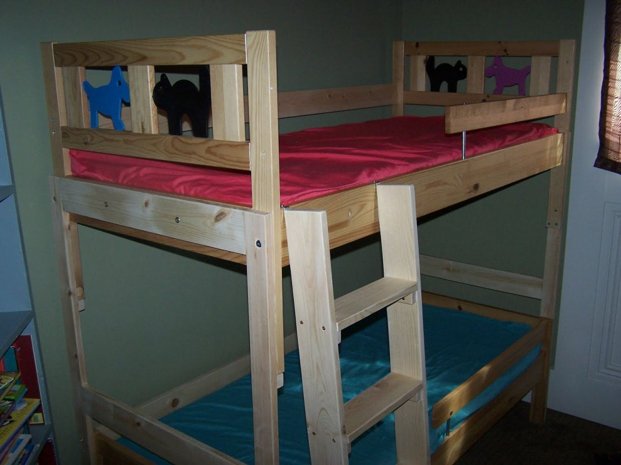 Pin By Luciver Sanom On Interior Inspiration Pinterest Bunk Beds