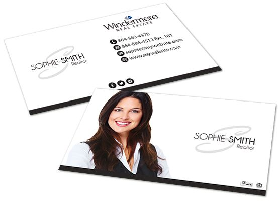 Windermere real estate business cards windermere real estate real estate one business cards real estate one business card templates real estate one business card designs real estate one business card printing reheart Gallery