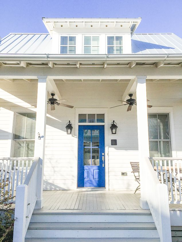 The 25 Best Carlton Landing Ideas On Pinterest Hallway