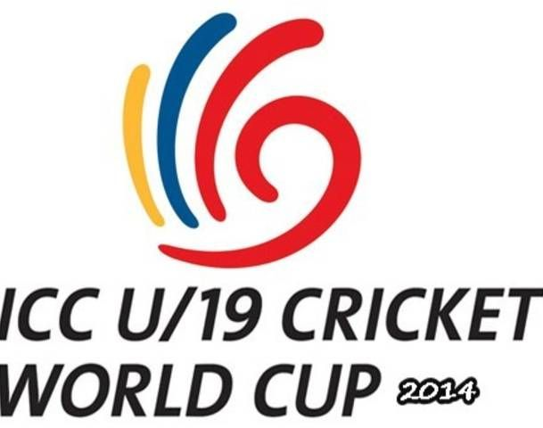 Cricket South Africa Names The U 19 Wc Title Cricket Streaming Live Cricket Streaming Watch Live Cricket