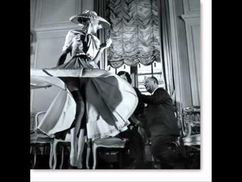 História da moda no mudo.wmv