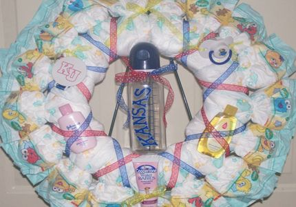 Awesome Inexpensive Baby Shower Gift Ideas   Cheap Baby Shower Favors For Your Party