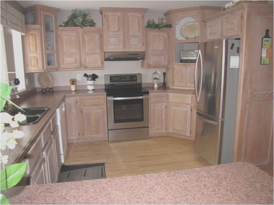 50+ Spacious solid Wood Kitchen Cabinets Sense - Solid Wood ...
