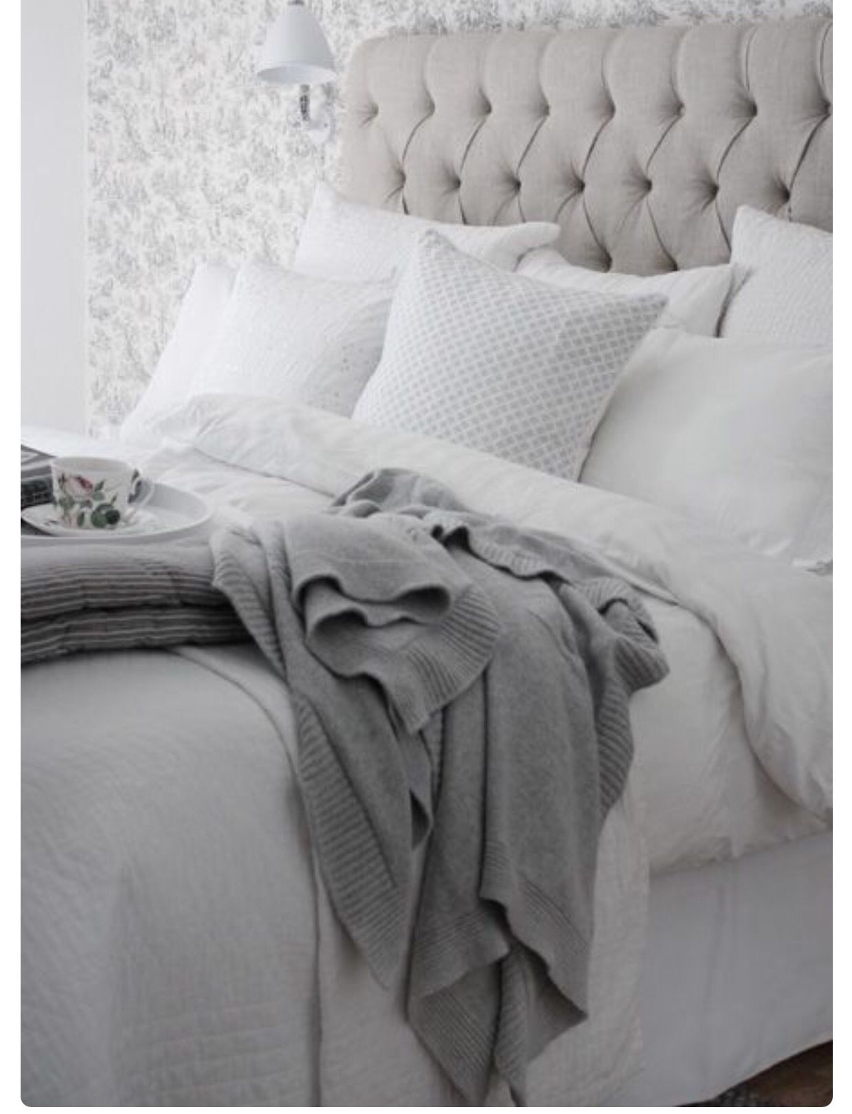 headboard size button tufted modern studio grey store contemporary and bbt viviana baxton fabric queen p hb upholstered