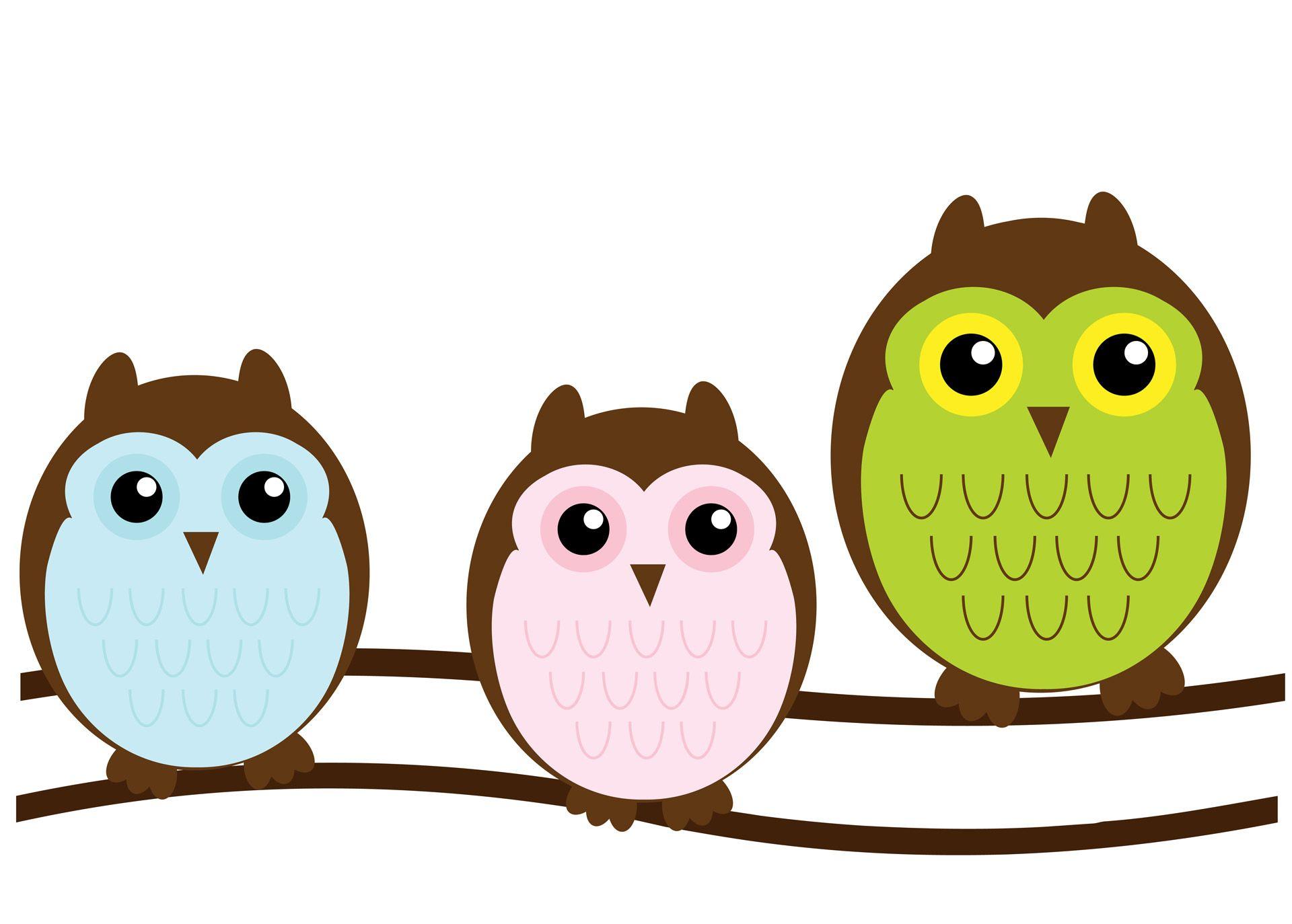 pin by ewa mach on sowa pinterest owl family owl and clip art rh pinterest com Family Clip Art Owl Love Family Clip Art Owl Love