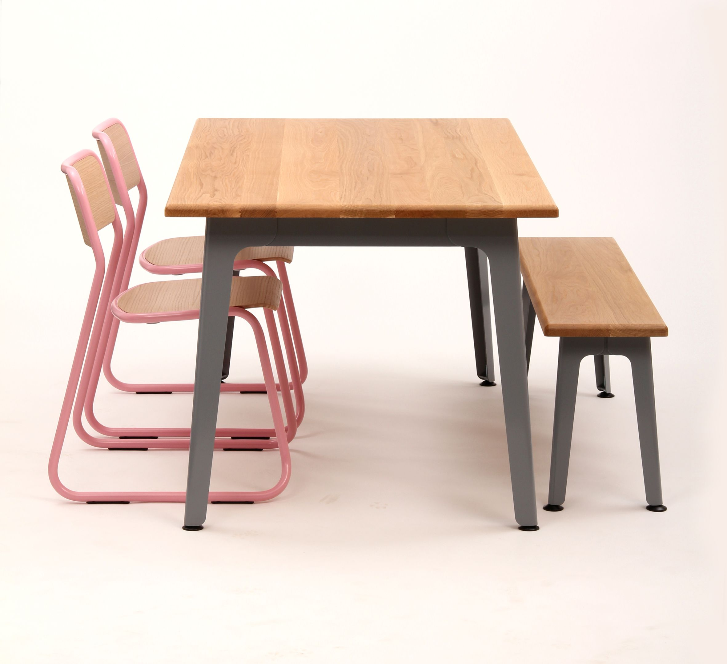 Swell Naughtone Fold Table Fold Bench And Bounce Chairs Fold Caraccident5 Cool Chair Designs And Ideas Caraccident5Info