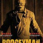 Critique:The Boogeyman - Jeffery Scott Lando - 2012