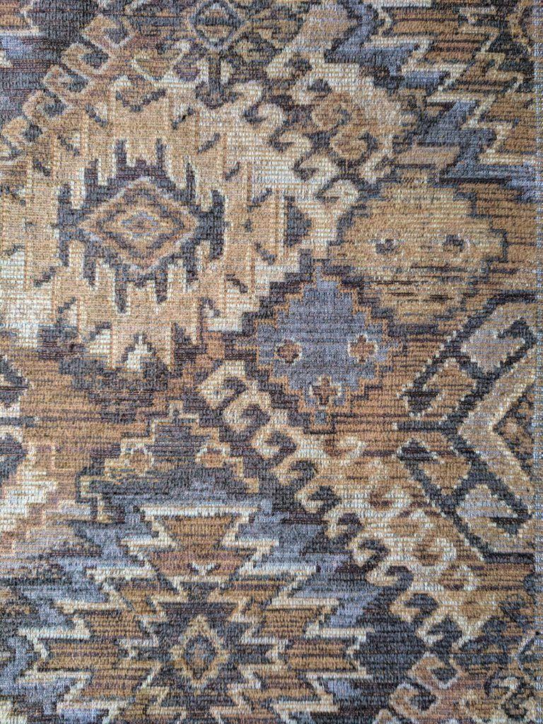 Prescott Z 2852 Upholstery Fabric Samples Southwest Fabric