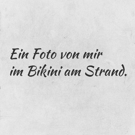 #bikini #strand #sonne #party  #urlaub
