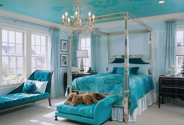 1000 images about cool bedroom ideas for teens on pinterest bedroom designs bedrooms and teenage girl bedrooms amazing bedroom interior design home awesome