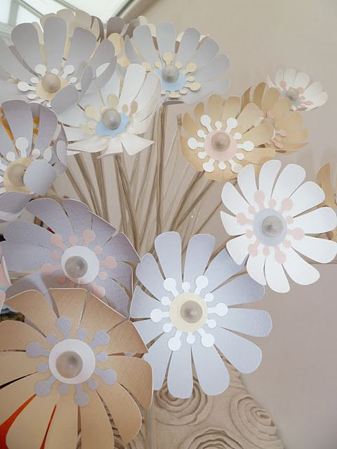 How to make an ikea stranne flower light ikea hacks pinterest how to make an ikea stranne flower light mightylinksfo