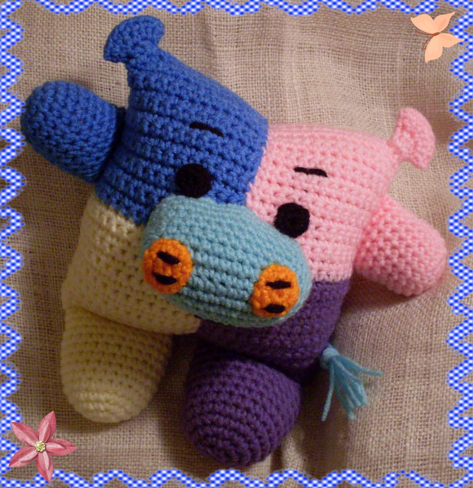 A blog filled with lots of fun cute free crochet patterns for a blog filled with lots of fun cute free crochet patterns for amigurumi bankloansurffo Choice Image