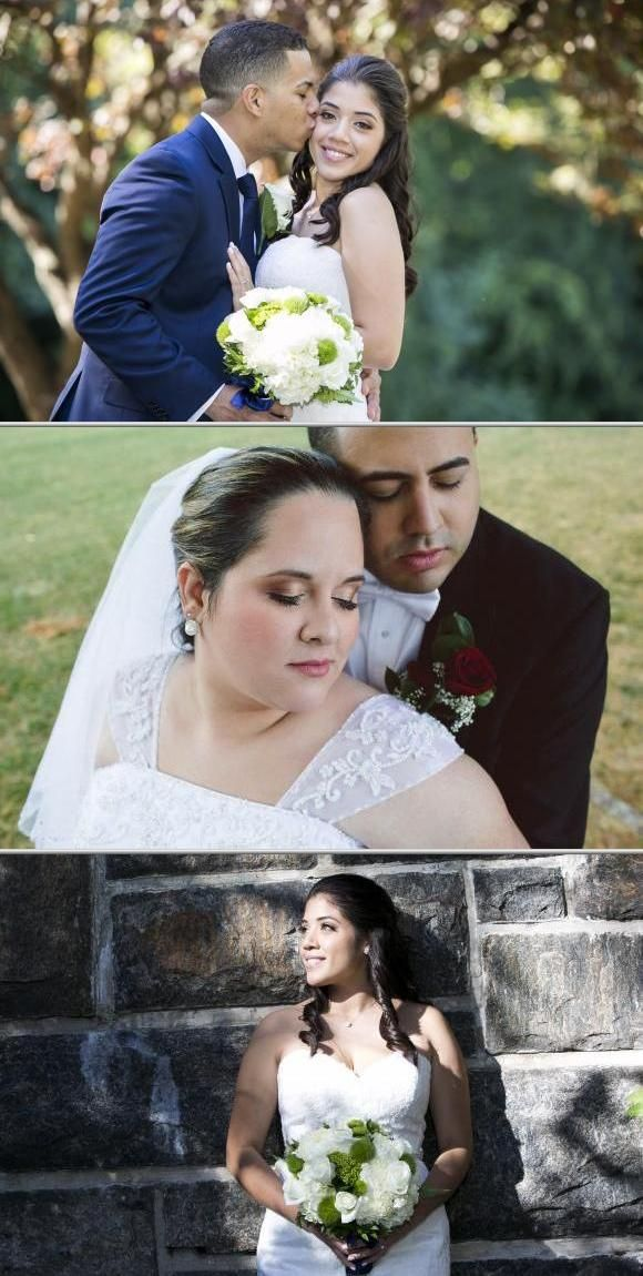 Makeup Services Makeup Services Wedding Makeup Artist Top Makeup Artists