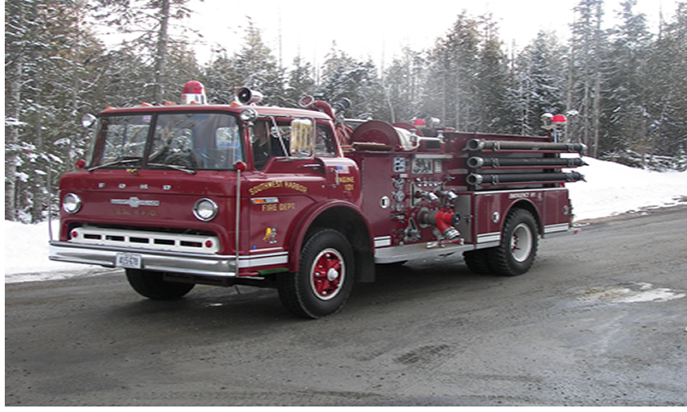 engine101th.png (1000×600)