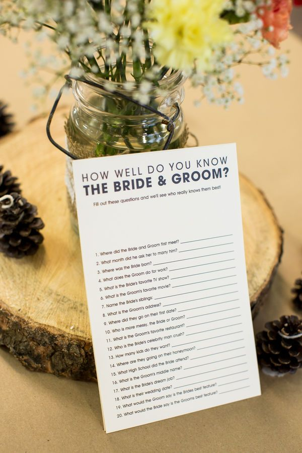 Jamie jasons woodsy park rapids mn real wedding by abby anderson jamie jasons woodsy park rapids mn real wedding by abby anderson junglespirit Image collections