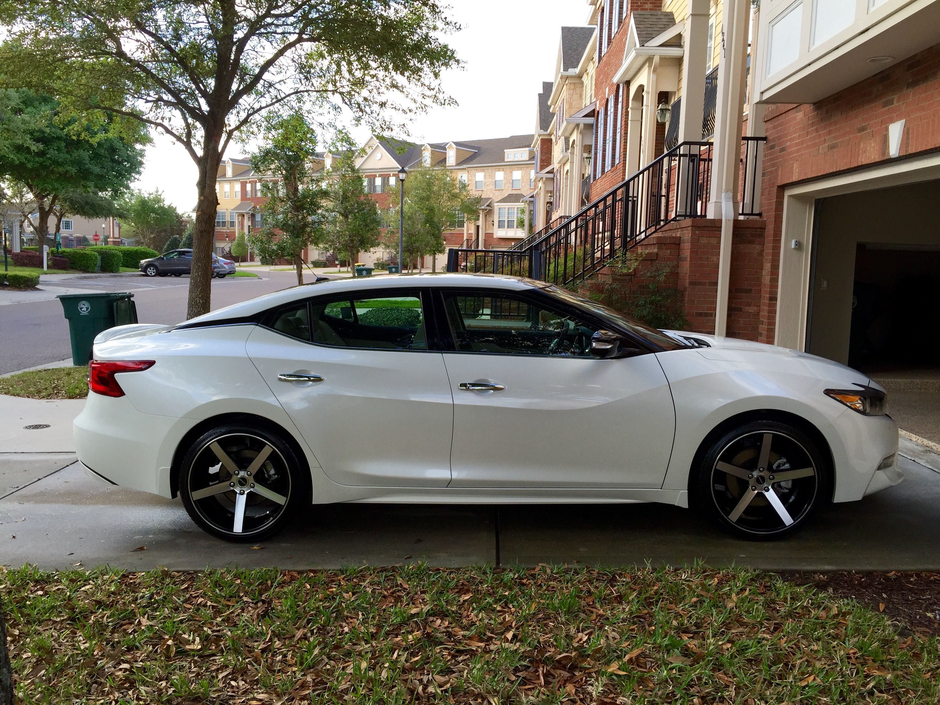 2016 nissan maxima rides pinterest nissan maxima nissan and cars